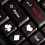 Online Poker Industry Trends of 2013