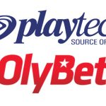 OlyBet and Playtech Join Forces