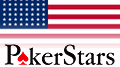 PokerStars to United States: we'll be back in 2014