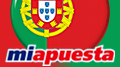 Portugal strips online gambling from 2014 budget; Hills to scrap Miapuesta brand