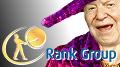 Adelson's net worth grew $15b in 2013; Rank Group pushing Belfast casino