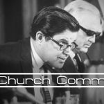 The Red Wire: Lessons From The Church Committee