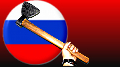 Russian bookies face the axe; online gambling legislation due in February?