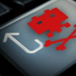Online Poker Under New Russian Malware Threat