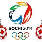 Russian PM ponders casino zone in Sochi