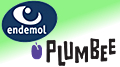South Australia admits social gaming PSA lied; Endemol take $13m stake in Plumbee