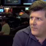 Steve Fezzik gives Advice on Sports Betting