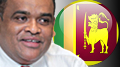 Sri Lanka approves third resort casino project for Colombo