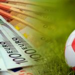 Top 10 Sports Betting Stories of 2013 – Europe