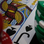 Top Poker Stories of 2013: July to December