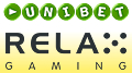 Unibet ditch MPN for standalone poker platform developed by Relax Gaming