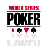 The World Series of Poker Release a Preliminary 2014 Schedule