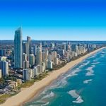 Gold Coast off limits for new casino sites on public land