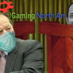 iGNA Garber-Adelson online gambling debate transcript revealed!