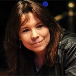 Annie Duke Rebranding into Decision Science