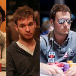 Crown Aussie Millions Players to Watch