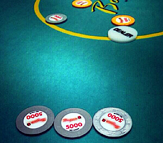 borgata-bogus-poker-chips