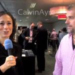 Vincent Marti on Brazil's Online Gambling Market