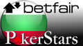PokerStars, Betfair among Bulgarian online gambling hopefuls