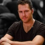 Online Poker News and Gossip: Cates Owed $1.9m and Yu Throws Down the Gauntlet to Veldhuis and Benger