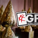 Confessions of a Poker Writer: Dissecting the GPI Awards