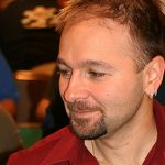 Daniel Negreanu: The Next Chapter