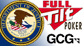 PPA director claims DOJ has approved $82m in Full Tilt Poker remissions