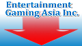Entertainment Gaming Asia gambling ops decline but $4m chip deals offer hope