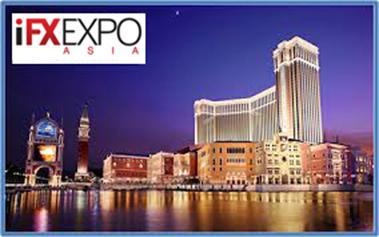 ifx-expo-asia