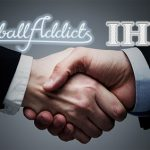 Live Score Addicts and Ihre Consulting forms strategic partnership