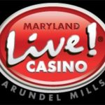 Live Tournament Update: Maryland Live! Casino to Host $1m Guaranteed Series in March