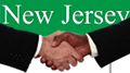 Law firms win big in New Jersey's online gambling push