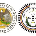 New Mexico, Navajo tribe talk casino deal despite tribal opposition