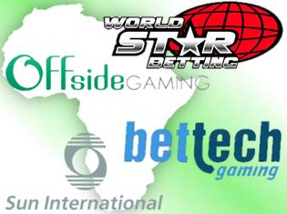 Worldatar Betting - image 9