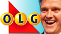 Rod Phillips resigns as Ontario Lottery and Gaming Corp CEO