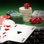 Online Poker Rankings: What's The Point?