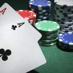 Supreme Court rejects Lawrence DiCristina poker appeal