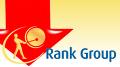 Rank Group profit slumps on heat wave and digital doldrums