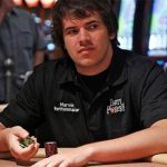 Live Tournament Update: Rettenmaier Makes an Aussie Millions Final Table