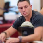 Sam Trickett Unveiled as the Official Sky Poker UK Poker Championship Ambassador