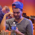 The PCA Main Event Hits its $10m Guarantee