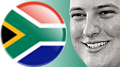 South African online gambling bill published; Phumelela fee irks bookies