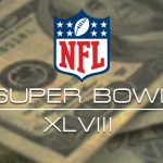 The Super Bowl Is a Bad Economic Bet