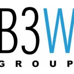 ETRILLARD MOVES TO THE BOARD AS THOMPSON APPOINTED B3W CEO
