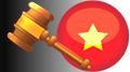 Vietnam 'mixed-use' project raises casino hopes; strange end to slots jackpot trial