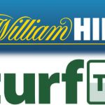 William Hill Sign Deal With Turf TV
