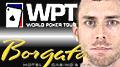 Arrest made in Borgata 'chipgate' scandal; Georgia poker pros want cheap blowjobs