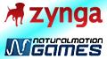 Zynga cuts losses, cuts staff, cuts $527m check to acquire NaturalMotion