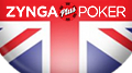 Zynga Plus Poker real-money Facebook launch; Buffalo Studios' Bingo Rush 2