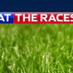 At The Races Agrees New Deal With Ripon & Plumpton